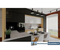Projektoanie mieszkań i domów online / Projktant wnętrz online
