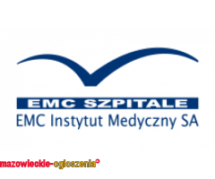 Szpital w Piasecznie poszukuje lekarza internisty